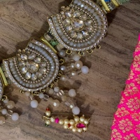 Festive Fashion Inspiration @Diwali